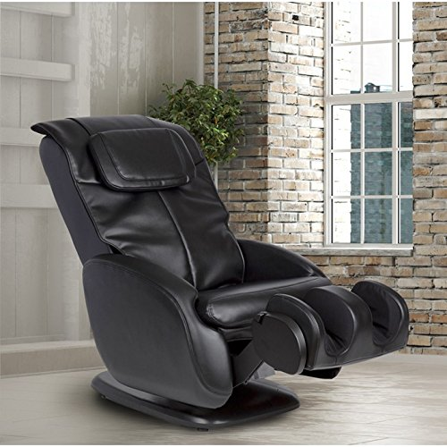Human Touch WholeBody 5.0 Amazon-Exclusive Limited Edition Massage (Human Touch Recliners)