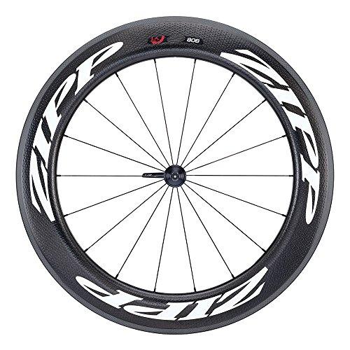 Zipp 808 Front Wheel - 1