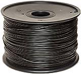 C&E CNE21819 3D High Quality Printing HIPS (Black)