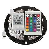 LightInTheBox Waterproof Dimmable 5M 300X3528 SMD