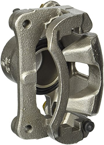 Bestselling Calipers Without Pads