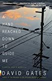 download ebook a hand reached down to guide me: stories and a novella (vintage contemporaries) pdf epub