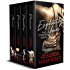 Explicitly Yours: The Complete Series