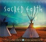 Sacred Earth: Native American Flute