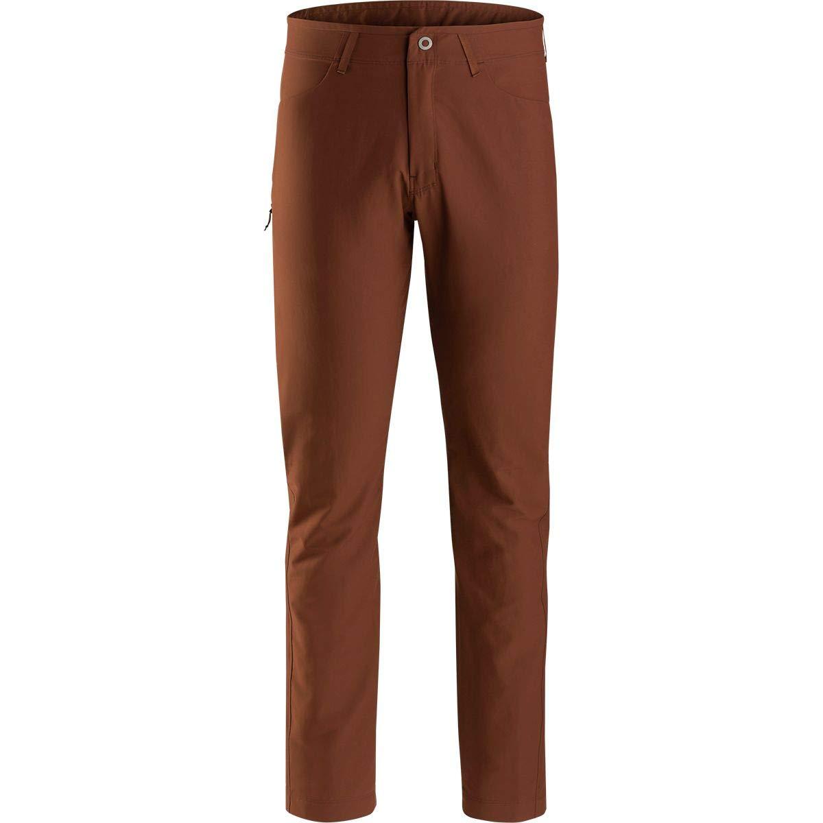 Arcteryx Herren Creston Pant Mens Hose