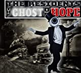 The Ghost Of Hope