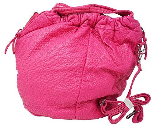 Sac 32 cm Pink Bourse AA Boscha qYB044