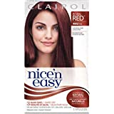 Clairol Nice and Easy Permanent Hair Color