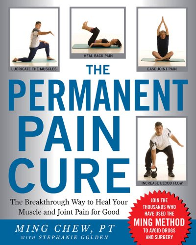 the-permanent-pain-cure