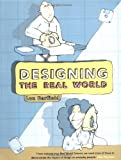 Designing the Real World, Lon Barfield, 0954723910
