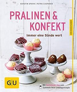 Heinemann kuchen preise