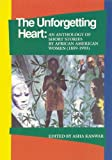 The Unforgetting Heart, , 1879960311