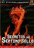 Secretos Del Septimo Sello