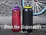 Reduce Hydro Pro Stainless Steel Bottle Replacement