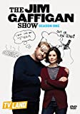 The Jim Gaffigan Show: Season 1