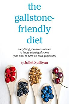 Gallstone Diet – It Really Is Simple!