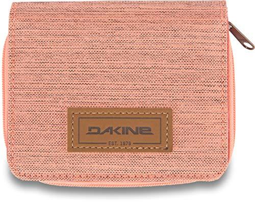 Dakine Women's Soho Wallet, Coral Reef