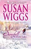 Snowfall at Willow Lake (Lakeshore Chronicles)