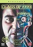 Class Of 99 [DVD]