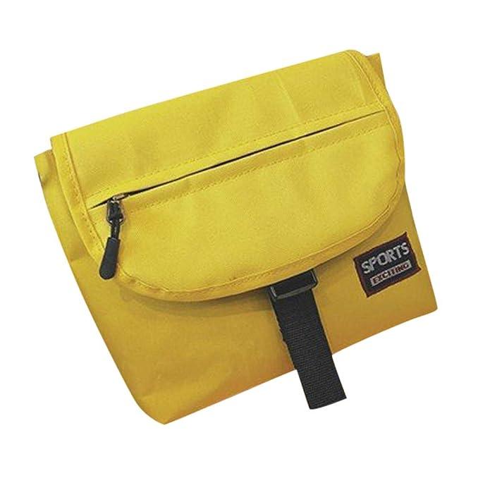 Mitlfuny handbemalte Ledertasche, Schultertasche, Geschenk, Handgefertigte Tasche,Frauen-modische Leinwand-Schulter-Beutel-Da