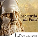 Leonardo da Vinci and the Italian High Renaissance