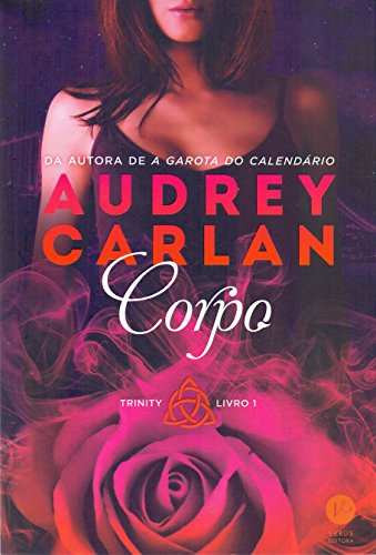 Corpo (Vol. 1 Trinity)