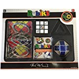 Limited Edition Rubik's Collection Signature Edition