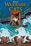 Warrior Cats (3in1) 04: Der WolkenClan in Gefahr