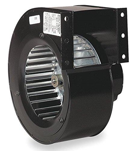 B00DSMC870 additionally  on dayton blower motor 99080464