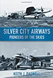 Silver City Airways