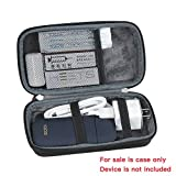 Hard EVA Travel Case for IQOS Electronic