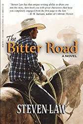 The Bitter Road