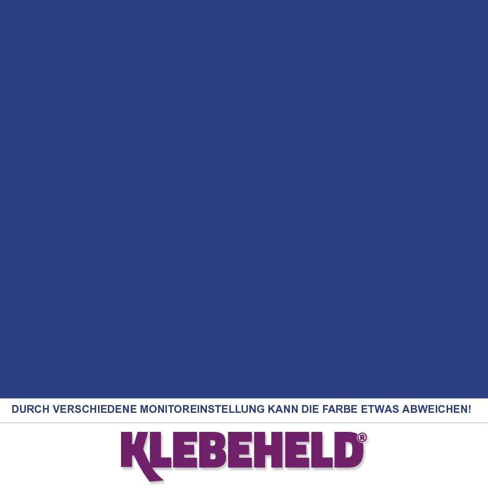 Klebeheld® Klebeheld® Klebeheld® Wandtattoo was Du liebst Lass frei (Farbe türkis Größe 120x58cm) B012BIYK3Q Wandtattoos & Wandbilder 548523