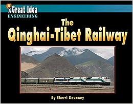 Como Descargar En Bittorrent The Qinghai-tibet Railway De Gratis Epub
