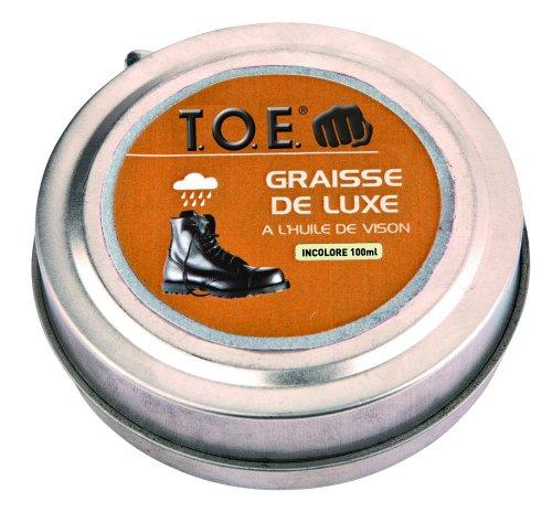 Graisse Brillante incolore incolore Graisse Graisse Brillante 1xv0wqd0Y