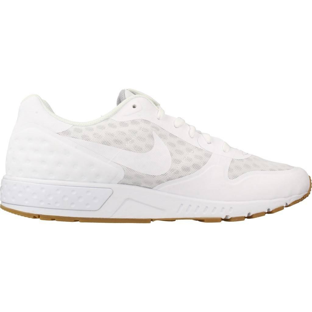 Nike sneakers basse nightgazer lw scarpe sportive uomo nere