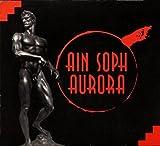 Aurora [2012 Re-Release]