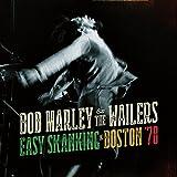 Easy Skanking In Boston 78