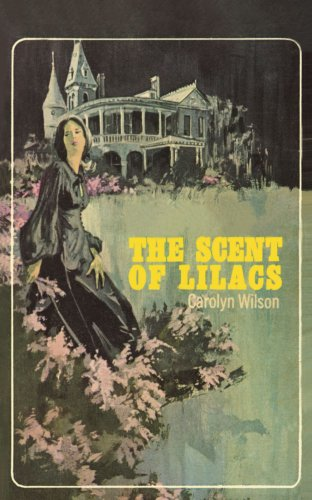 Download The Scent of Lilacs ebook