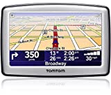 Top 10 Tomtom Gps Handhelds of 2019 - Best Reviews Guide