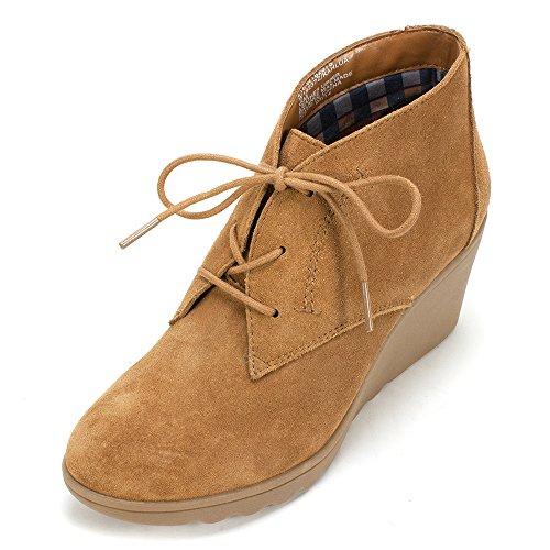 white-mountain-womens-kahlua-boot-chestnut-9-m-us
