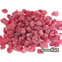 Dried Strawberries 5 Pound Bag (Bulk)