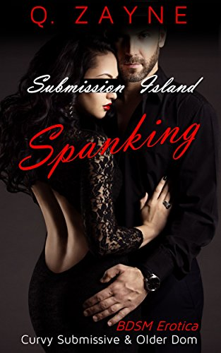 A smart, curvy woman who needs to change her life. A mature, guarded dom. An island BDSM resort full of secrets, ancient and contemporary.    This is romantic erotica with detailed BDSM and intimate sex scenes for women and discerning men over 18....