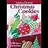 Taste of Home Christmas Cookies