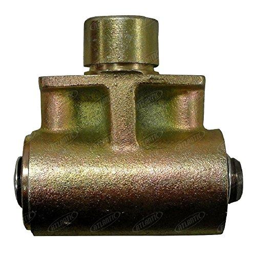 1201-1505 Massey Ferguson Parts Brake Slave Cylinder (RH)...