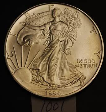 amazon us coins