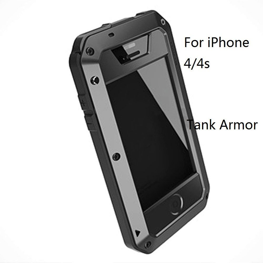 Permalink to Waterproof Cover For Iphone 4s
