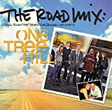 The Road Mix Television Series One Tree Hill, Vol. 3