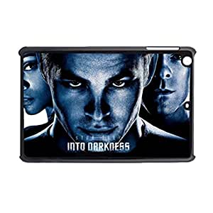 Quilted Phone Case For Man For Ipad Mini 2 Printing Star Trek Into Darkness Choose Design 5