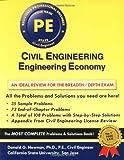 Civil Engineering 9781576450482